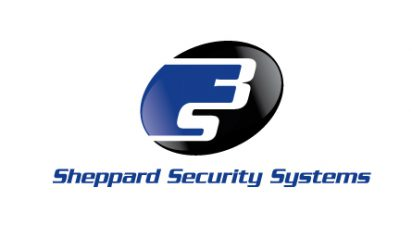 Sheppard Security Systems